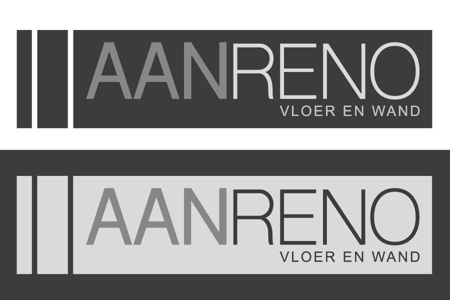 Klanten Aanreno2